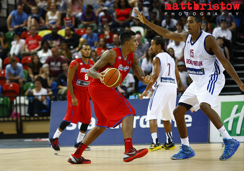 Puerto Rico Basket - image 3