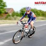 Matt Bristow   Sports Photographer
