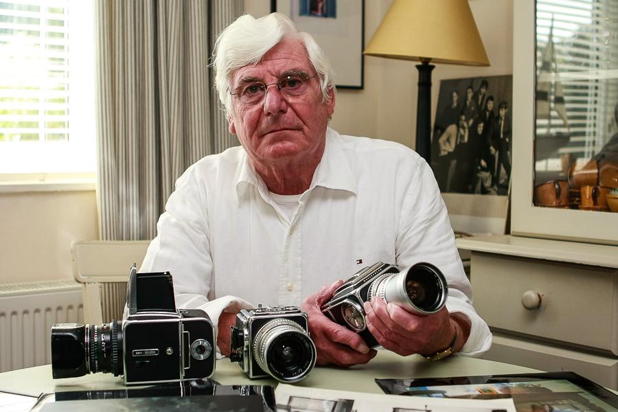Kent Photographer   Press Photographer
