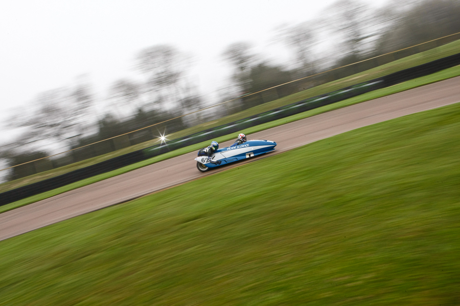 Kent Photographer   Motorsport
